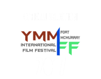 Official Selection Laurels 2017 - White