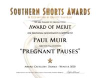 Pregnant Pauses-Drama-Actor-1